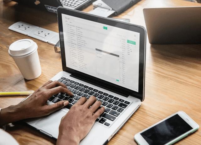 Conversiones: La automatización del email puede impulsarte