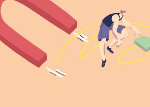 15 ideas efectivas para la optimización de conversión ecommerce