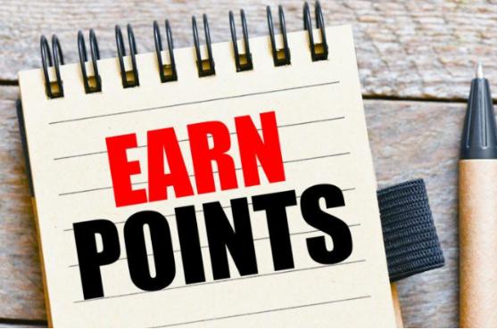 10 beneficios de la fidelización de clientes y las recompensas