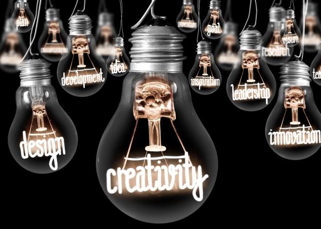 Marca: Cómo superar desafíos y construir marcas significativas