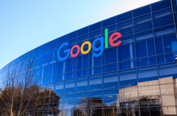 SEO: 5 consejos de la Conferencia de webmasters de Google