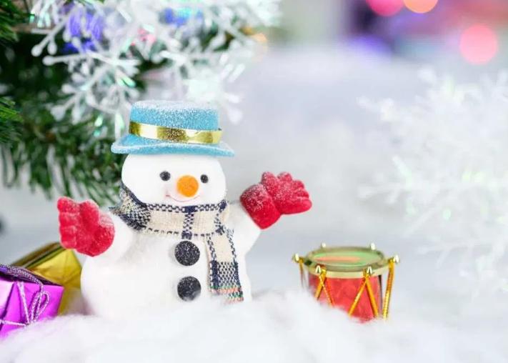 Instagram: 11 ideas para Publicaciones para Festivos