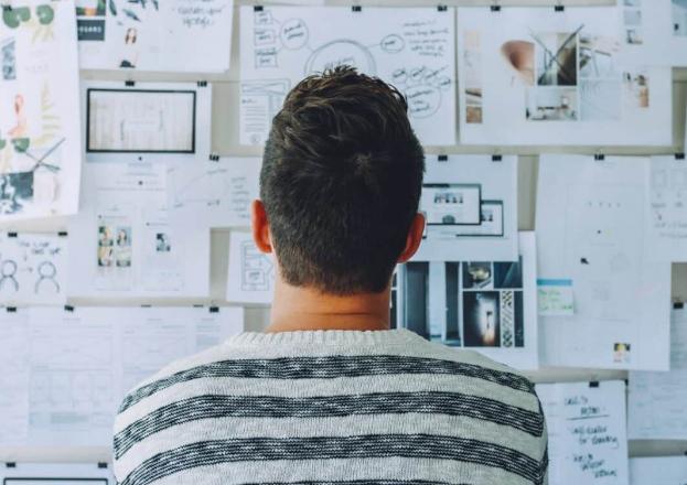 Contenido: 31 estadísticas de Marketing de Contenidos