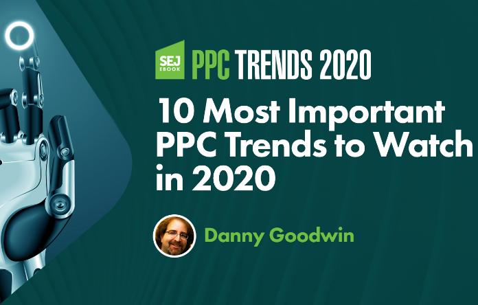 SEM: 10 tendencias importantes de PPC en 2020