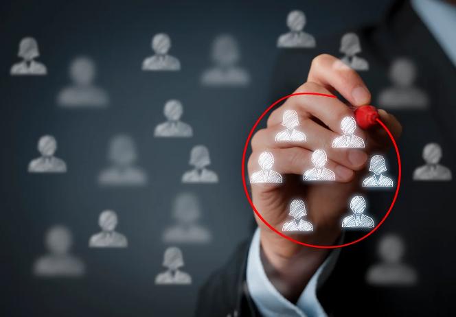 PYME: ¿Qué es la segmentación de clientes y para qué sirve?