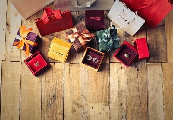eCommerce: Compras navideñas: 10 estadísticas y consejos