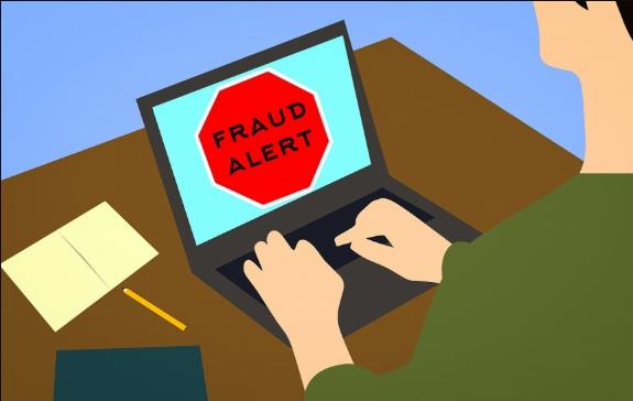 SEM: El fraude publicitario está fuera de control y empeora