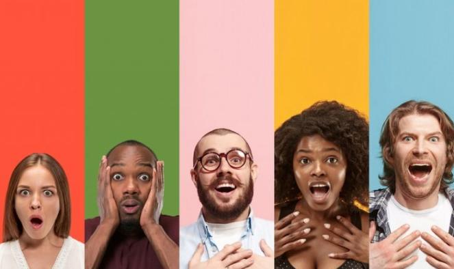 Instagram: 5 formas sorprendentes de aumentar la participación