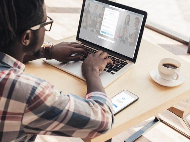 Linkedin: 5 pasos para obtener contactos para tu negocio