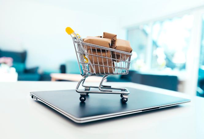 eCommerce: ¿Deberías ofrecer el pago como invitado?