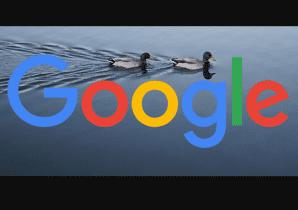 Lo que Google ha dicho sobre el cambio de atributo Nofollow Link