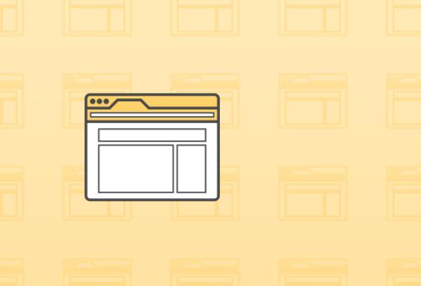 Diseño: ¿cuánto cuesta diseñar un sitio web en 2020?