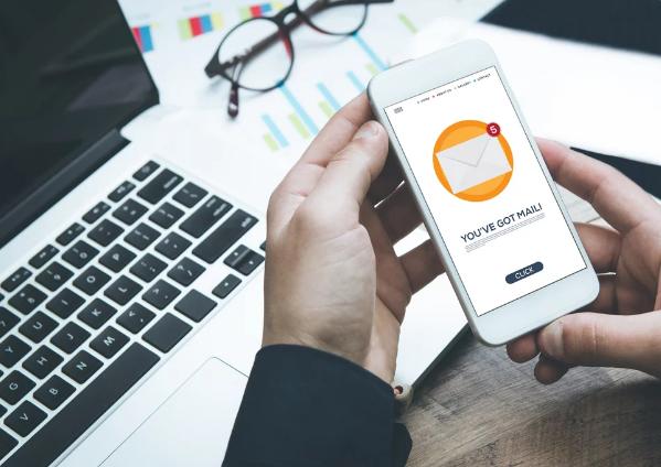 eCommerce: Los 10 mejores provedores de eMail transaccional