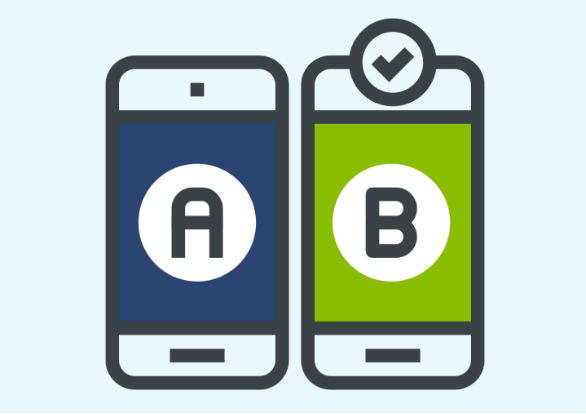 PYME: 8 herramientas para pruebas A/B y optimización