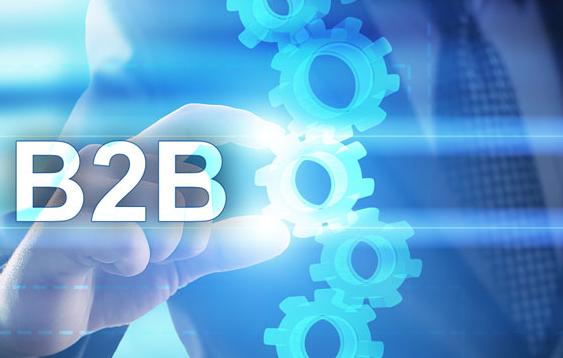 B2B: 6 pasos simples para mejorar tu retención de clientes