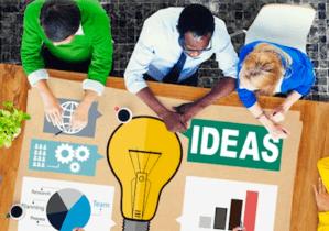 17 ideas para reinventar su negocio de comercio electrónico