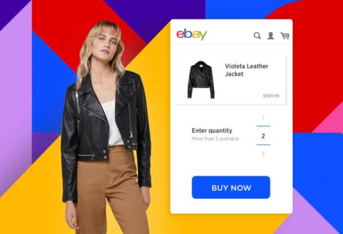 eCommerce: Los mejores mercados para tus productos