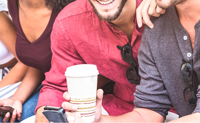 Instagram: Sin Likes ¿Qué significa para los Marketers?