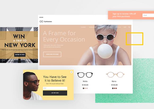 eCommerce: 9 ideas para ganar más dinero en tu tienda online