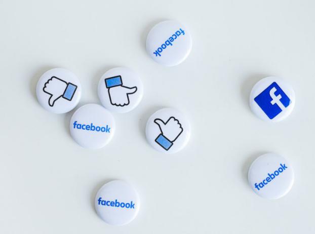 Redes Sociales: El enigma de las RRSS y cómo lidiar con él