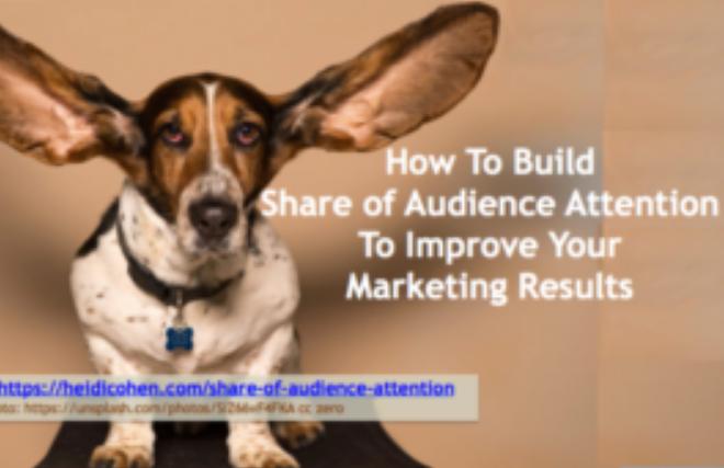 eCommerce: Cómo incrementar tu share para mejorar resultados