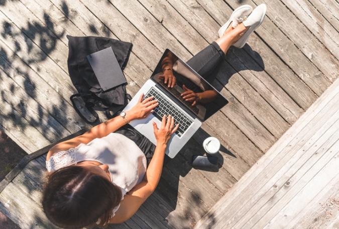 PYME: El trabajo flexible debería ser el futuro para las empresas