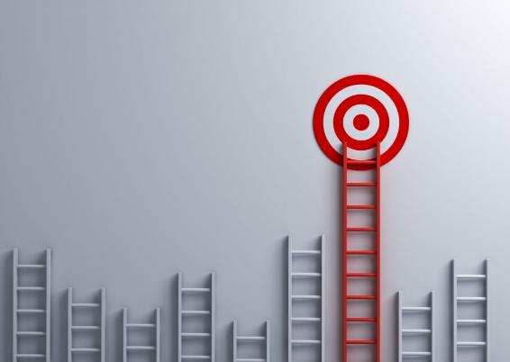 B2B: 8 consejos para la segmentación de audiencia personalizada