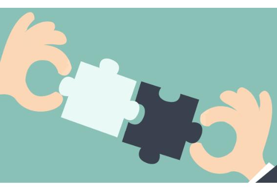 SEO: 3 tácticas de construcción de enlaces para usar ya