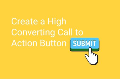 """Diseño: 4 prácticas para una eficiente """"Llamada a la acción"""""""
