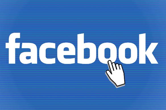 Facebook: Mejorar los resultados de tus anuncios de llamada
