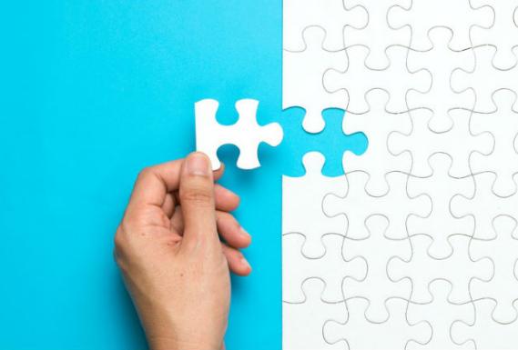 B2B: 5 mejores prácticas de Marketing para generar resultados