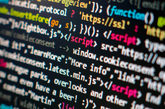 Cómo optimizar el presupuesto de rastreo de tu sitio web