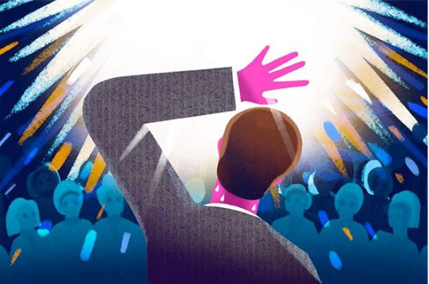 Contenido: 5 ideas de Marketing de Contenidos para Marzo