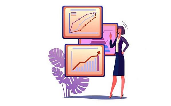 PYME: 5 maneras de aumentar las ventas durante COVID-19