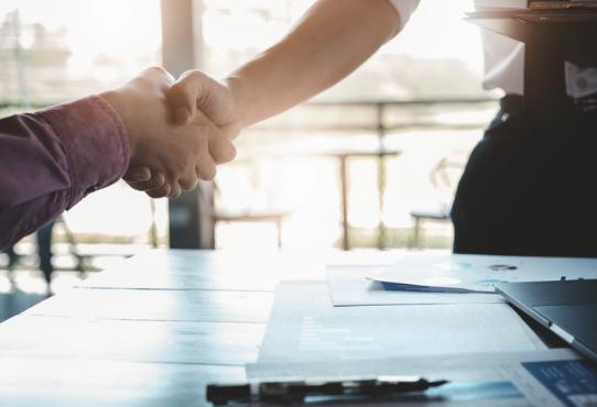B2B: Cómo generar confianza en los compradores hoy en día