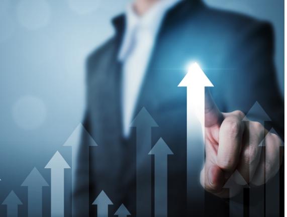 B2B: 5 conceptos de negocios que todo Marketer debería conocer