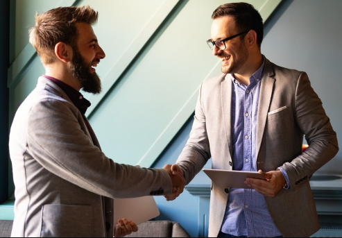 Redes Sociales: 5 formas que mejoran la confianza del cliente