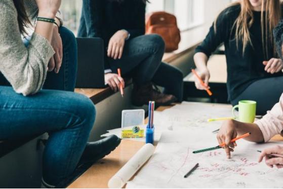 PYME: 5 estrategias para hacer que tu Agencia sea más rentable