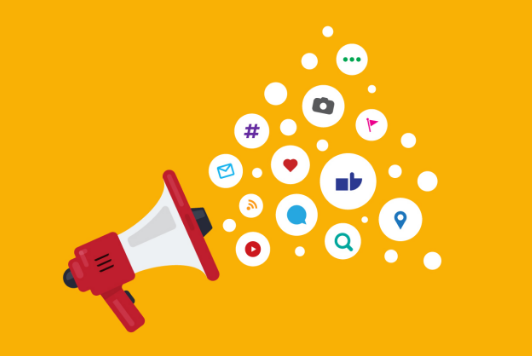 Contenido: 4 maneras de mejorarlo con las Redes Sociales