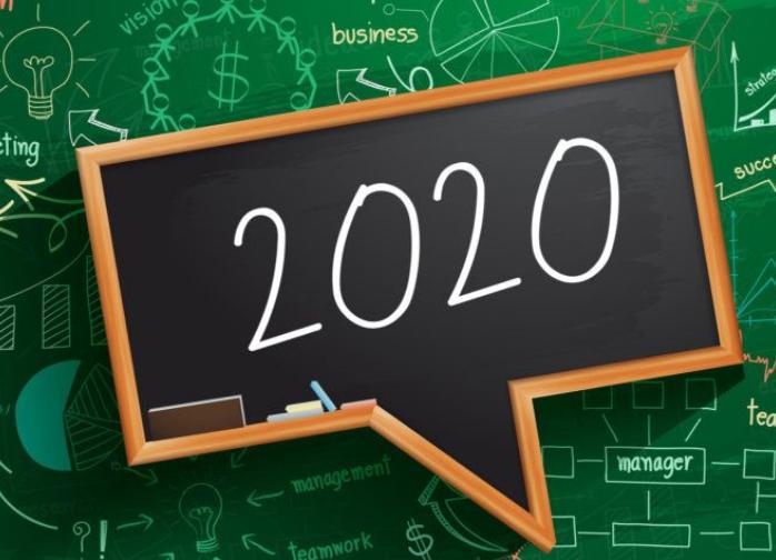 eCommerce: 5 tendencias que deberían afectar en 2020