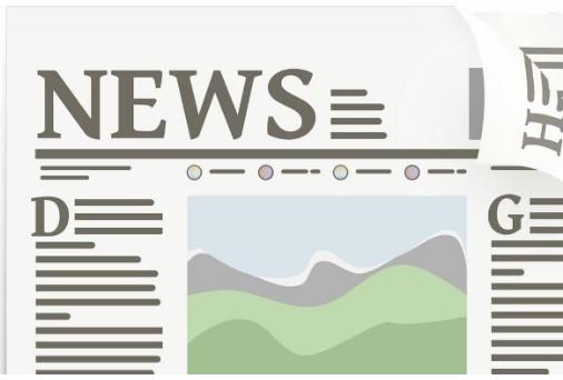 Contenido: Pautas para mejores títulos de tus posts