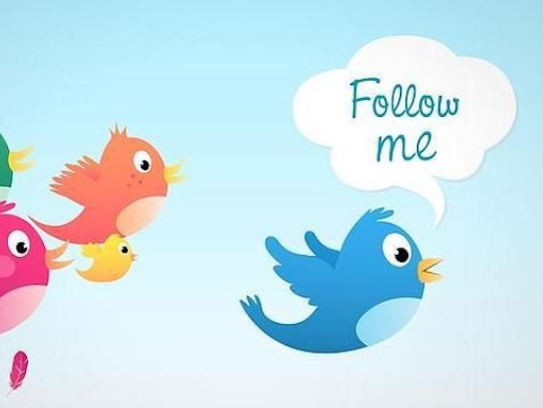 Twitter: 6 formas garantizadas de hacer crecer tu perfil