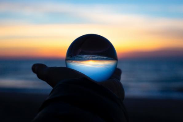 PYME: Cómo preparar tu negocio para el futuro