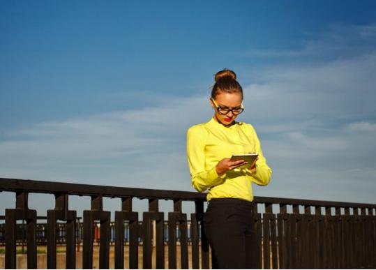 B2B: Cómo aumentar las ventas con el Marketing por eMail
