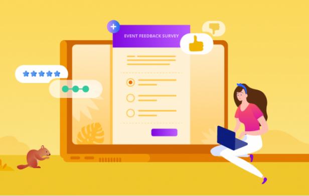 Diseño: Cómo crear una encuesta OnLine