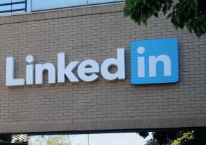 HiQ contra LinkedIn en los tribunales