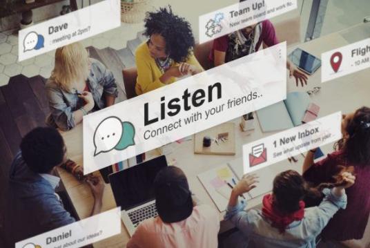 Redes Sociales: 3 consejos para conectar con tus clientes