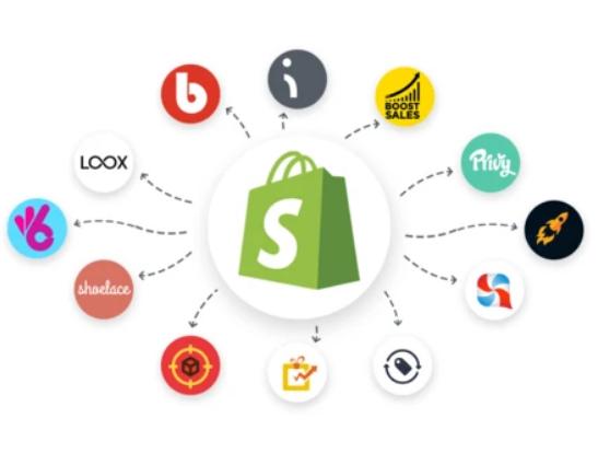 Shopify: Las 5 mejores Apps gratuitas para 2020