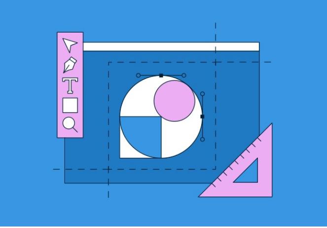 Diseño: 5 pasos para diseñar un Logo