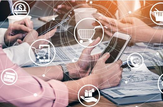 Las tecnologías minoristas que impactarán tu negocio en 2020